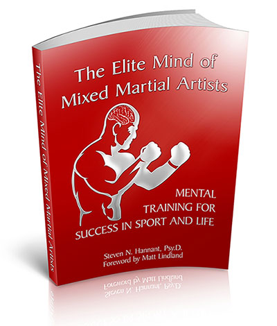 The-Elite-Mind-of-Mixed-Martial-Artists